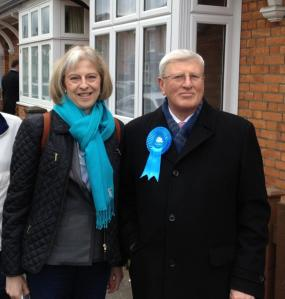 may-hodge-weybridge